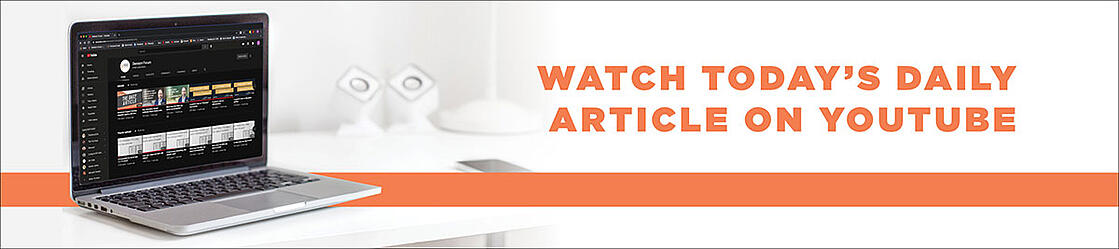 Email-Banner-Daily-Article-YouTube
