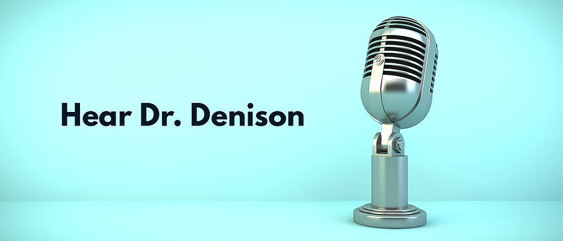hear-dr-jim-denison
