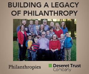 Deseret Trust_March2021_Philanthropies_300x250-1-1