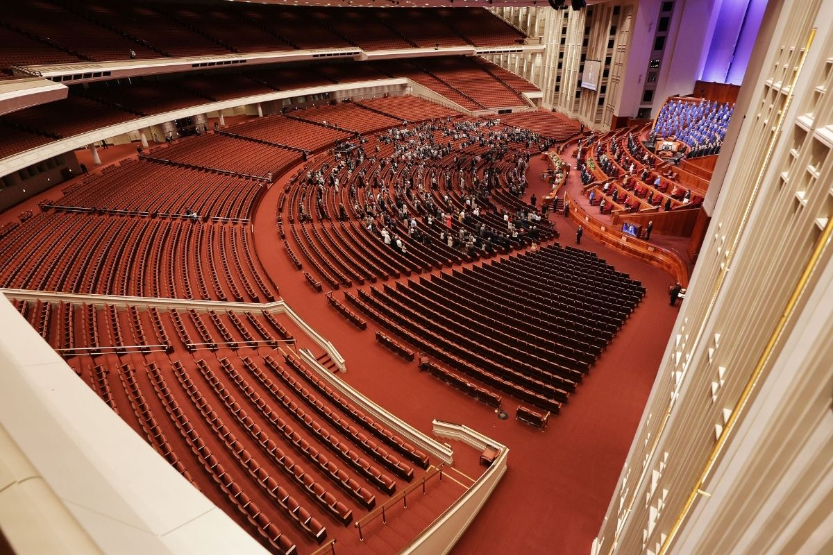 cn-conference-center-side-100221