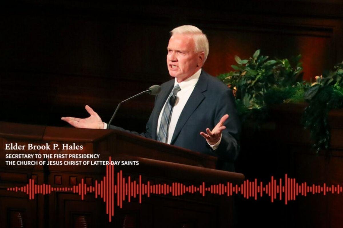 cn-podcast-hales-092921