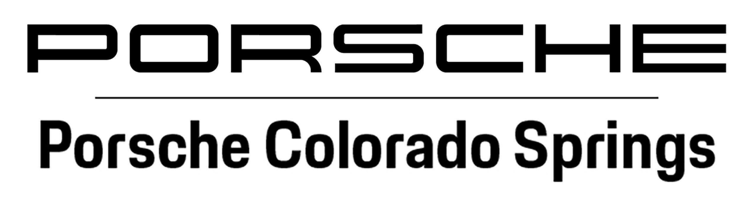 AMR ROYAL GORGE TOUR @ Porsche Colorado Springs