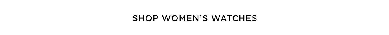 Shop All Bulova Women's Watches
