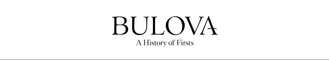 Shop Bulova.com