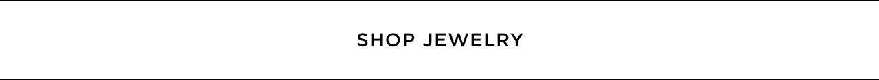 Shop All Bulova Jewelry