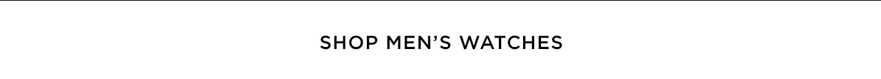 Shop All Bulova Men's Watches