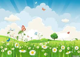Bướm, hoa, mùa xuân và cảm hứng thân phận trong thơ Nguyễn Bính