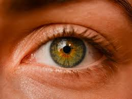 Osmotica Pharma's Eye-Opening Surge