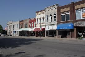 Image result for PICTURE OF SULLIVAN INDIANA