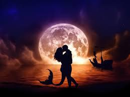 Hình nền nụ hôn lãng mạn | HÌNH ẢNH ĐẸP