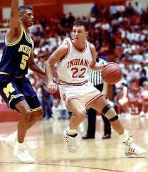 Image result for high school basketball in indiana pictures