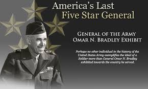 Image result for picture of omar bradley