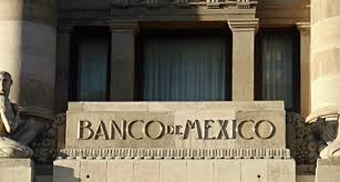 Banco de México mantiene su tasa de interés en 8.25 por ciento