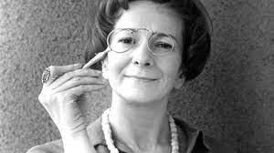 Per capire Wislawa Szymborska leggete Wislawa Szymborska - la Repubblica