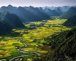 Image result for que son valley vietnam