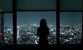 Stt cho những đêm tâm trạng không ngủ được - Quantrimang.com