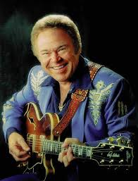 Image result for roy clark hee haw