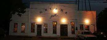 Image result for picture of a couple on a texas gruene hall dance floor