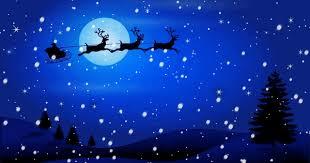 Thêm hiệu ứng động tuyết rơi đẹp mắt trên hình ảnh cho mùa Giáng Sinh | Báo  Dân trí
