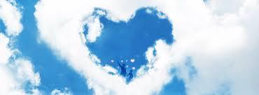 Trái tim còn mãi trong đời | Web Sống Đẹp