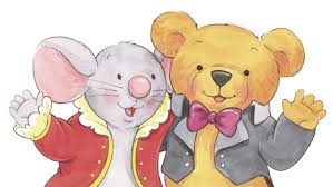 Image result for music for little mozarts