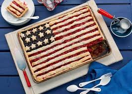 Image result for dogs at memorial day picnic