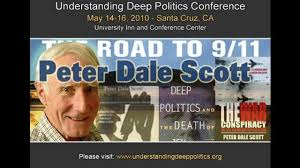Resultado de imagen para PICS Peter Dale Scott