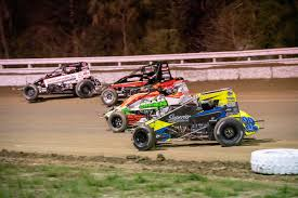 Image result for picture of the action track in terre haute indiana