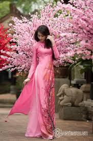 100+ hình ảnh cô gái và mùa xuân - hinhanhsieudep.net