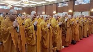 Image result for Images Phật giáo cầu siêu cho Trần Đại Quang
