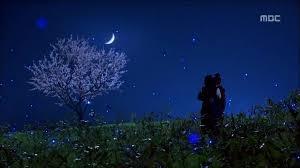 Chùm thơ tình Trăng trong đêm khuya buồn hay nhất | KyUc.Net