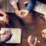 25 Common Myths About Christianity