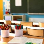 California board member compares reopening schools to 'White supremacist ideology' and 'slavery'