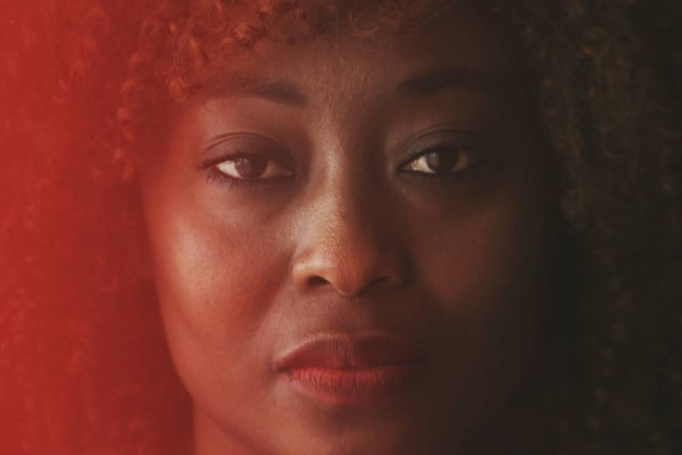 Dia contra la mutilacion genital femenina