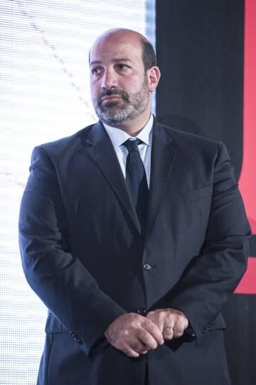 Patricio Slim Domit, el millonario mexicano antiaborto ...