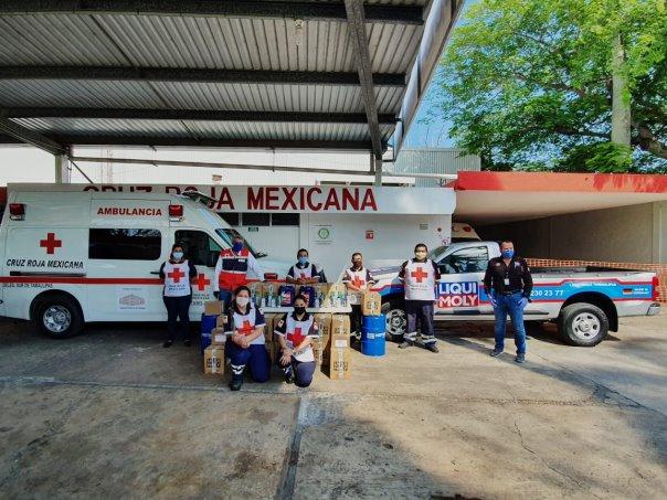 Rettungsdienst_Mexiko