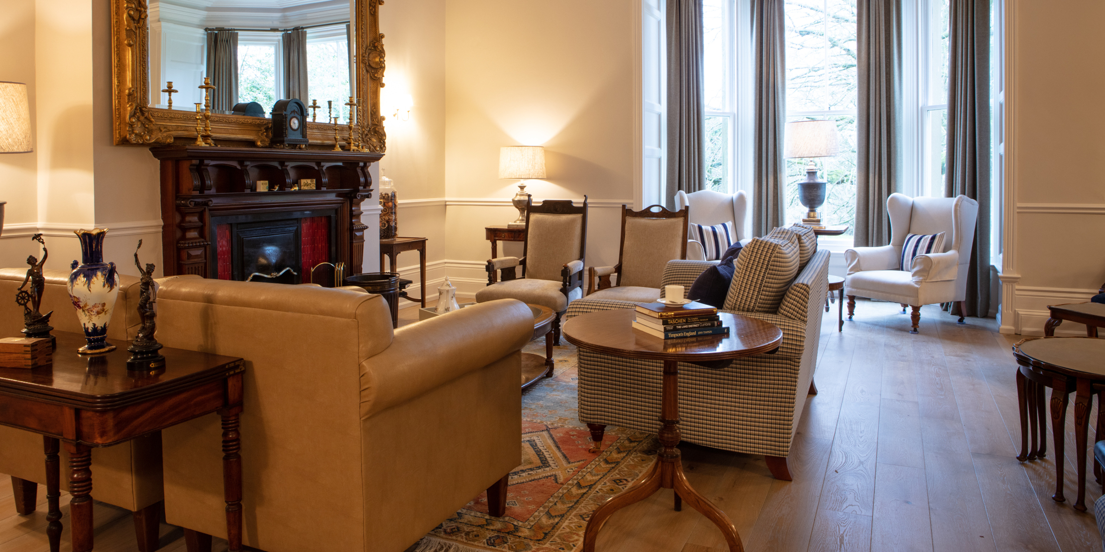 Farlam Hall back lounge-3.jpg
