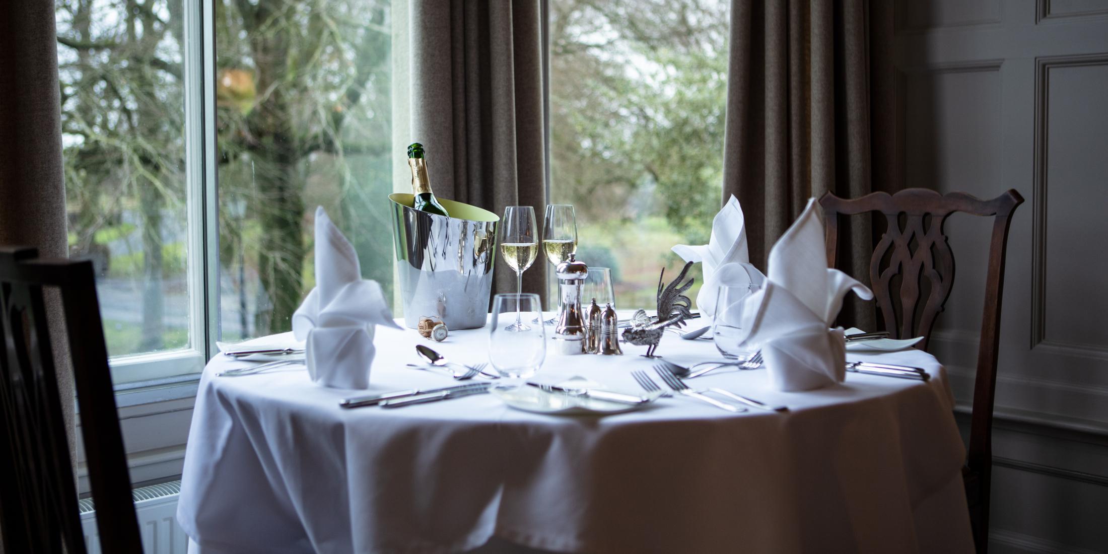 Farlam Hall restaurant-6.jpg
