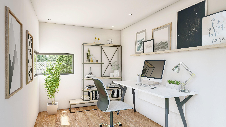 youkube-garden-office-interior (1) (1)-min.jpg