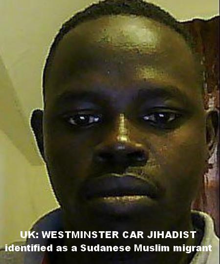terrorist-london