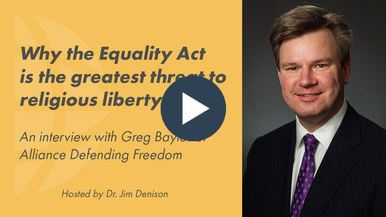 033121-Intview---Greg-Baylor---The-Equality-Act-TITLE