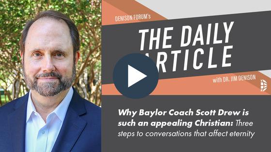 040721-Why-Baylor-Coach-Scott-Drew-TITLE