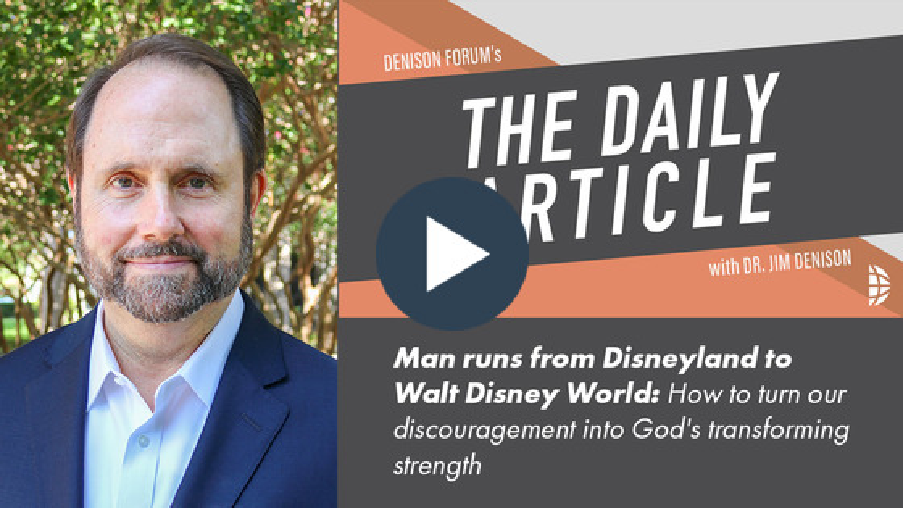 041921-Man-runs-from-Disneyland-TITLE