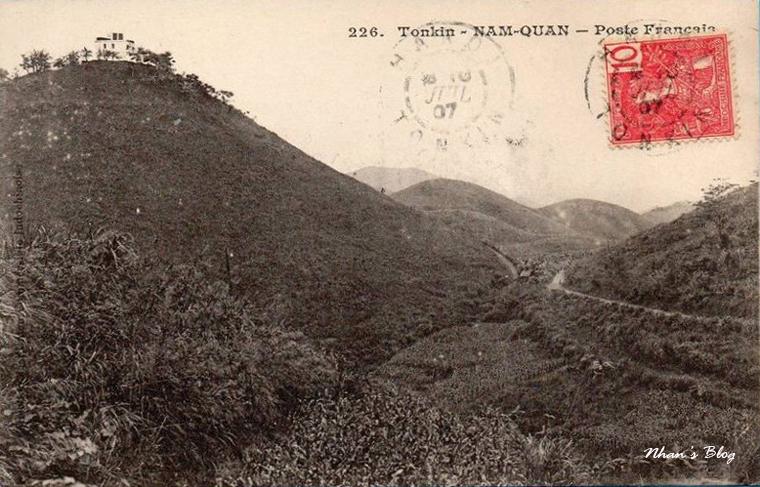 Ai Nam Quan (4)