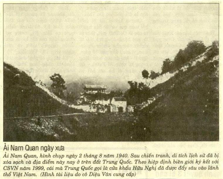 Ai Nam Quan (10)