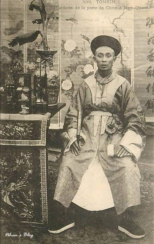 Ai Nam Quan (26)