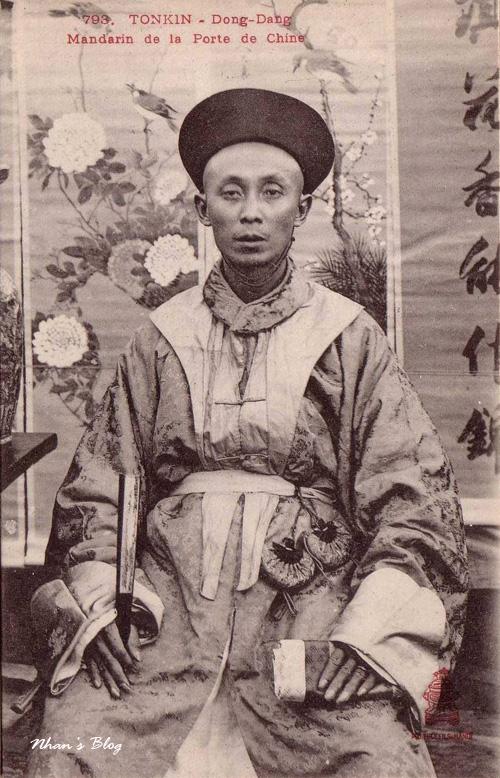 Ai Nam Quan (25)