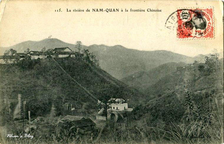Ai Nam Quan (32)