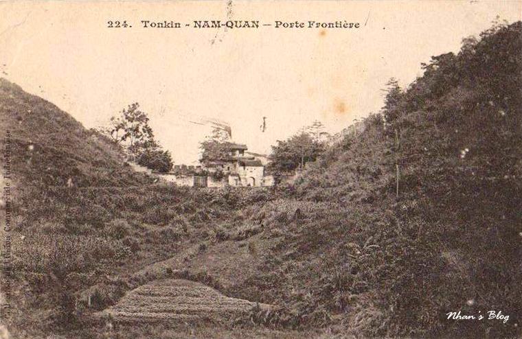 Ai Nam Quan (33)
