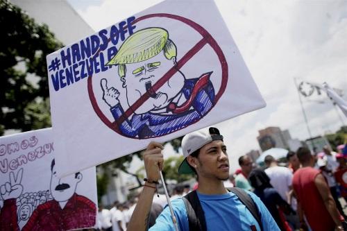 chong_canthiep_venezuela